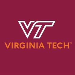 Virginia Tech Department of Computer Science | Blockchain Initiative wiki, Virginia Tech Department of Computer Science | Blockchain Initiative history, Virginia Tech Department of Computer Science | Blockchain Initiative news