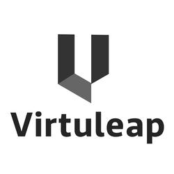 Virtuleap wiki, Virtuleap history, Virtuleap news