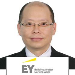 Warren Wang wiki, Warren Wang bio, Warren Wang news
