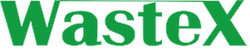 Wastex wiki, Wastex history, Wastex news
