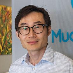 William Hsu wiki, William Hsu bio, William Hsu news
