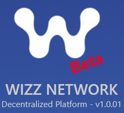 Wizz network wiki, Wizz network history, Wizz network news