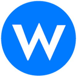 WordLift wiki, WordLift review, WordLift history, WordLift news