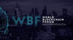 List of World Blockchain Forum Speakers (2018) wiki, List of World Blockchain Forum Speakers (2018) history, List of World Blockchain Forum Speakers (2018) news