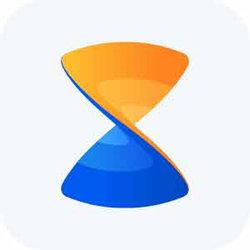 Xender app wiki, Xender app history, Xender app news