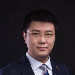 Xiaogang Yin wiki, Xiaogang Yin bio, Xiaogang Yin news