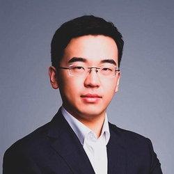 Xinxin An wiki, Xinxin An bio, Xinxin An news