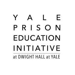 Yale Prison Education Initiative wiki, Yale Prison Education Initiative review, Yale Prison Education Initiative history, Yale Prison Education Initiative news
