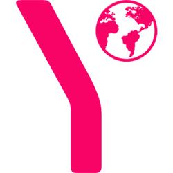 YAP Global wiki, YAP Global review, YAP Global history, YAP Global news