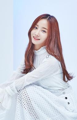 Yeonwoo wiki, Yeonwoo history, Yeonwoo news