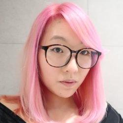 Ying Lia Li wiki, Ying Lia Li bio, Ying Lia Li news