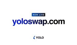YoloSwap wiki, YoloSwap review, YoloSwap history, YoloSwap news