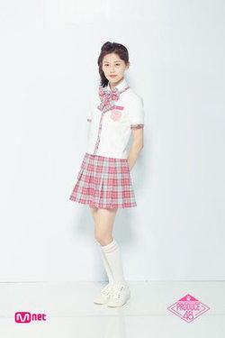Yu Minyoung wiki, Yu Minyoung history, Yu Minyoung news