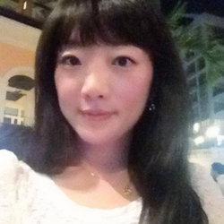 Yuree Hong wiki, Yuree Hong bio, Yuree Hong news
