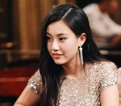 Yusi Zhao wiki, Yusi Zhao bio, Yusi Zhao news