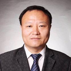 Zhenlin Zhai wiki, Zhenlin Zhai bio, Zhenlin Zhai news