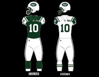2010 New York Jets season
