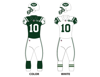2011 New York Jets season