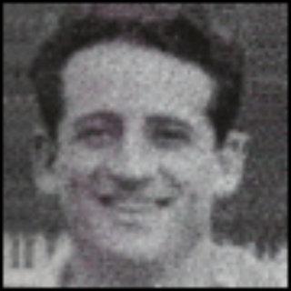 Alan Killigrew