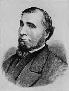 Alexander Macdonald (Lib–Lab politician)