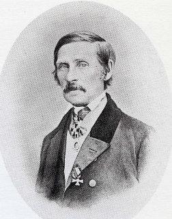 Alexander von Nordmann