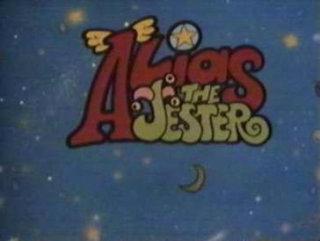 Alias the Jester