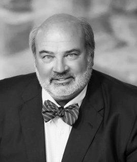 Allan Jones (businessman)