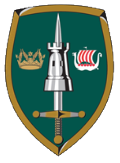 Allied Joint Force Command Brunssum