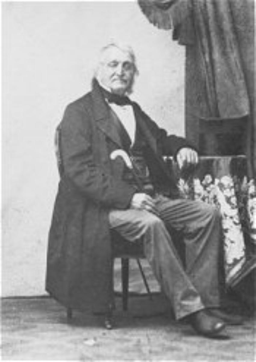Aloys Schmitt