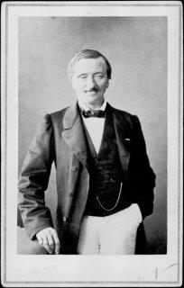 Antoine Elwart