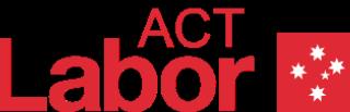 Australian Labor Party (Australian Capital Territory Branch)
