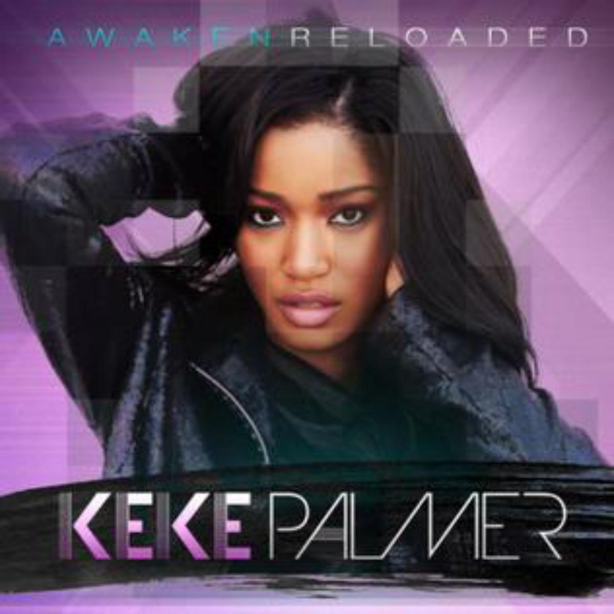 Awaken Reloaded