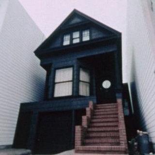 Black House (Church of Satan)