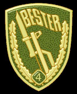 Border Troops of the German Democratic Republic