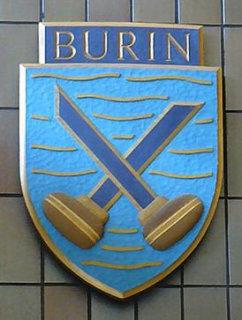 Burin, Newfoundland and Labrador
