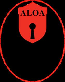 Certified Professional Locksmith