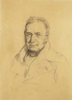 Charles-Henri Delacroix