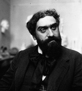 Charles-Henri Pourquet