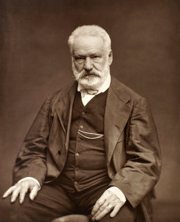 Charles Vacquerie