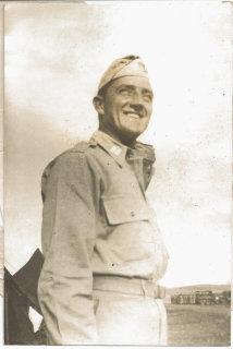 Chester A. Dolan, Jr.