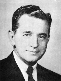 Chester A. Kowal