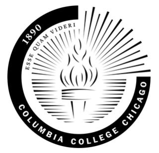 Columbia College Chicago Wiki