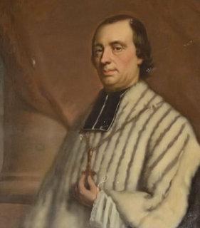 Constant van Crombrugghe