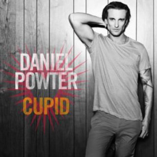 Cupid (Daniel Powter song)