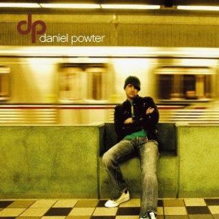 Daniel Powter (album)
