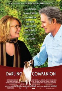 Darling Companion Wiki