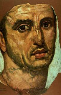 Dioscorus of Aphrodito