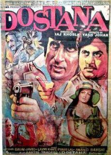 Filme 1980