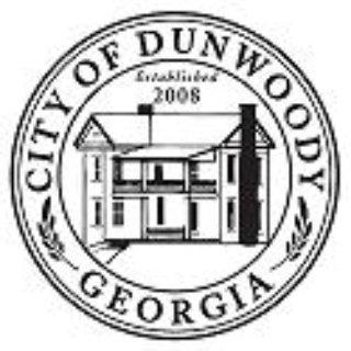 Dunwoody, Georgia Wiki
