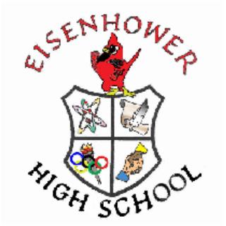 Dwight D. Eisenhower High School (Blue Island, Illinois)